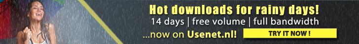 gratis usenet newsserver
